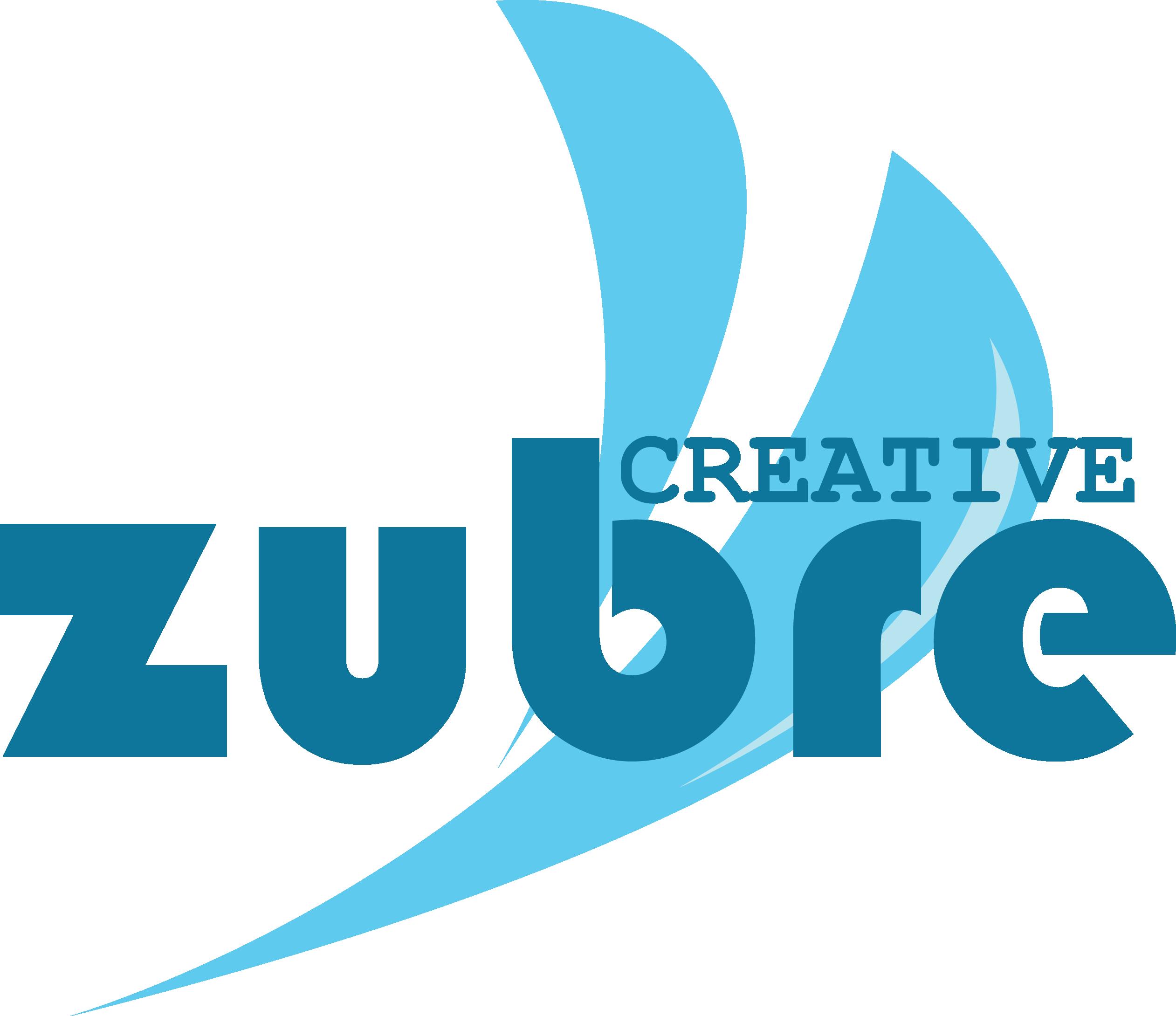 Zubre Creative